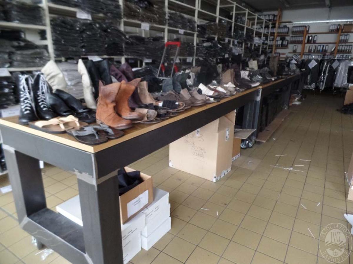 Abbiagliamento vario + calzature   GARA ONLINE 13 LUGLIO 2021 75