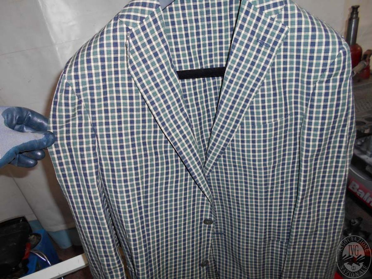 Abbigliamento vario   GARA ONLINE 18 GIUGNO 2021 8