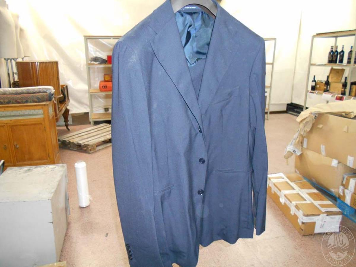 Abbigliamento vario   GARA ONLINE 18 GIUGNO 2021 60