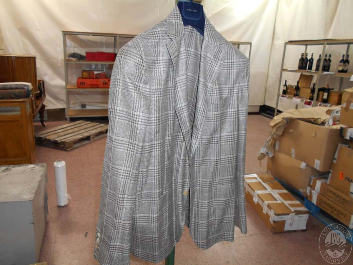 Abbigliamento vario   GARA ONLINE 18 GIUGNO 2021 59