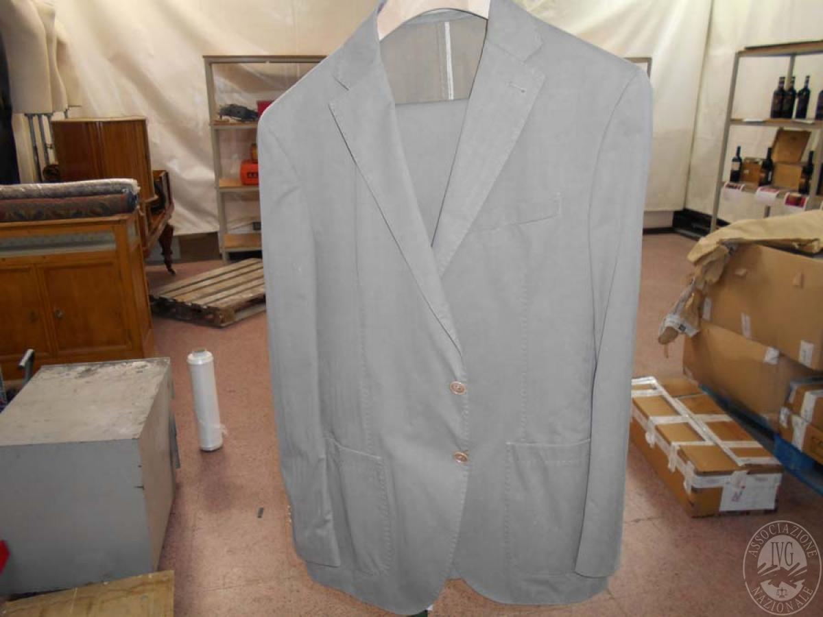 Abbigliamento vario   GARA ONLINE 18 GIUGNO 2021 61