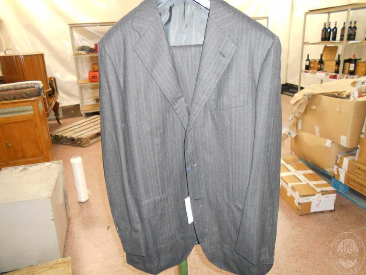 Abbigliamento vario   GARA ONLINE 18 GIUGNO 2021 65