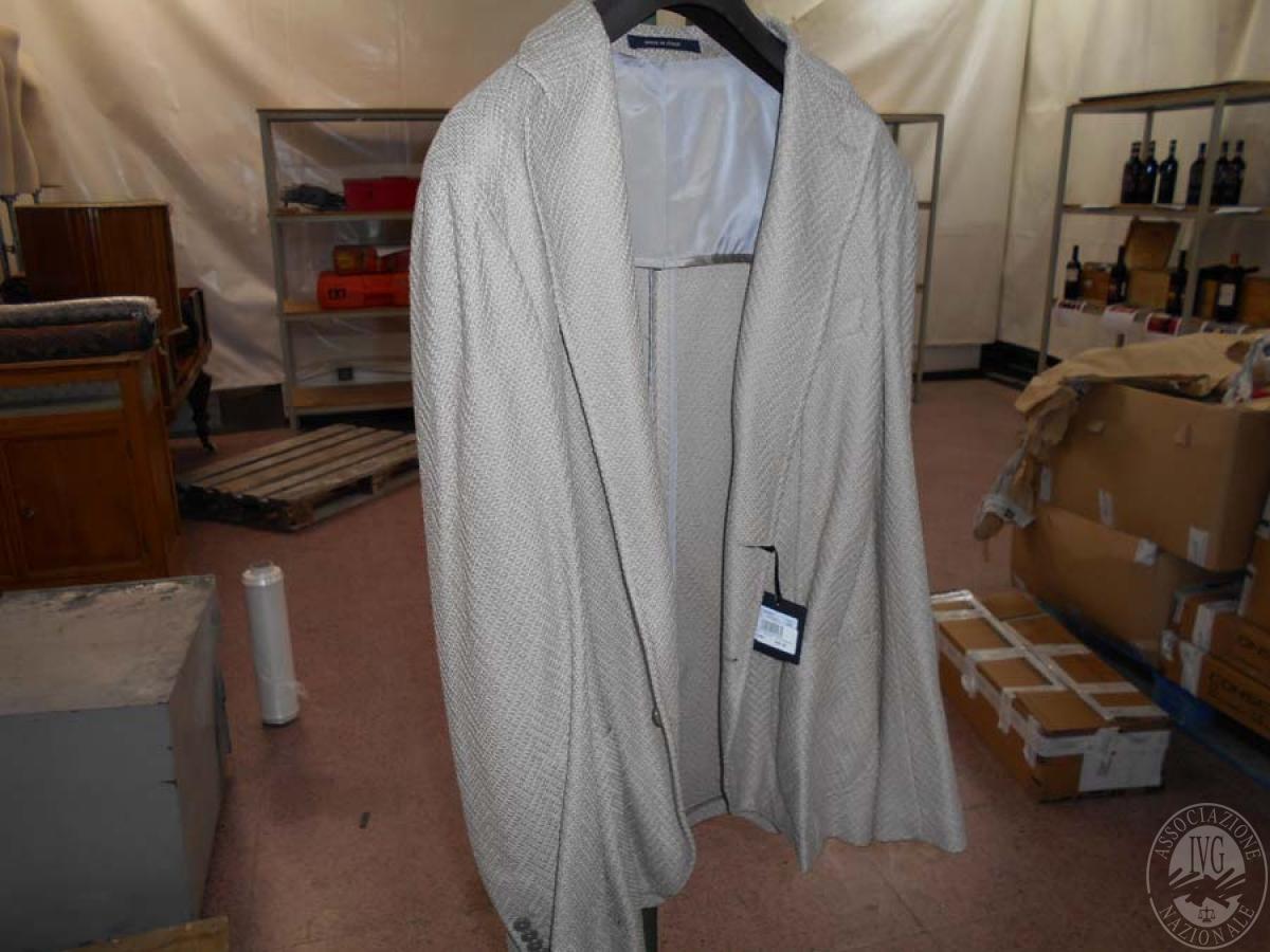Abbigliamento vario   GARA ONLINE 18 GIUGNO 2021 64