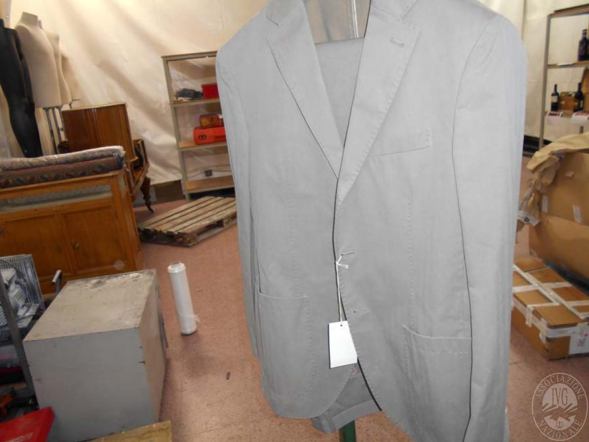 Abbigliamento vario   GARA ONLINE 18 GIUGNO 2021 66
