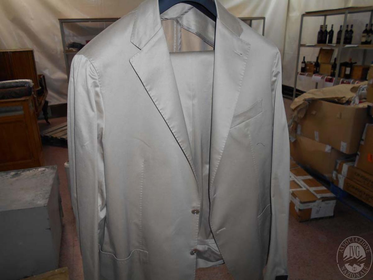 Abbigliamento vario   GARA ONLINE 18 GIUGNO 2021 68