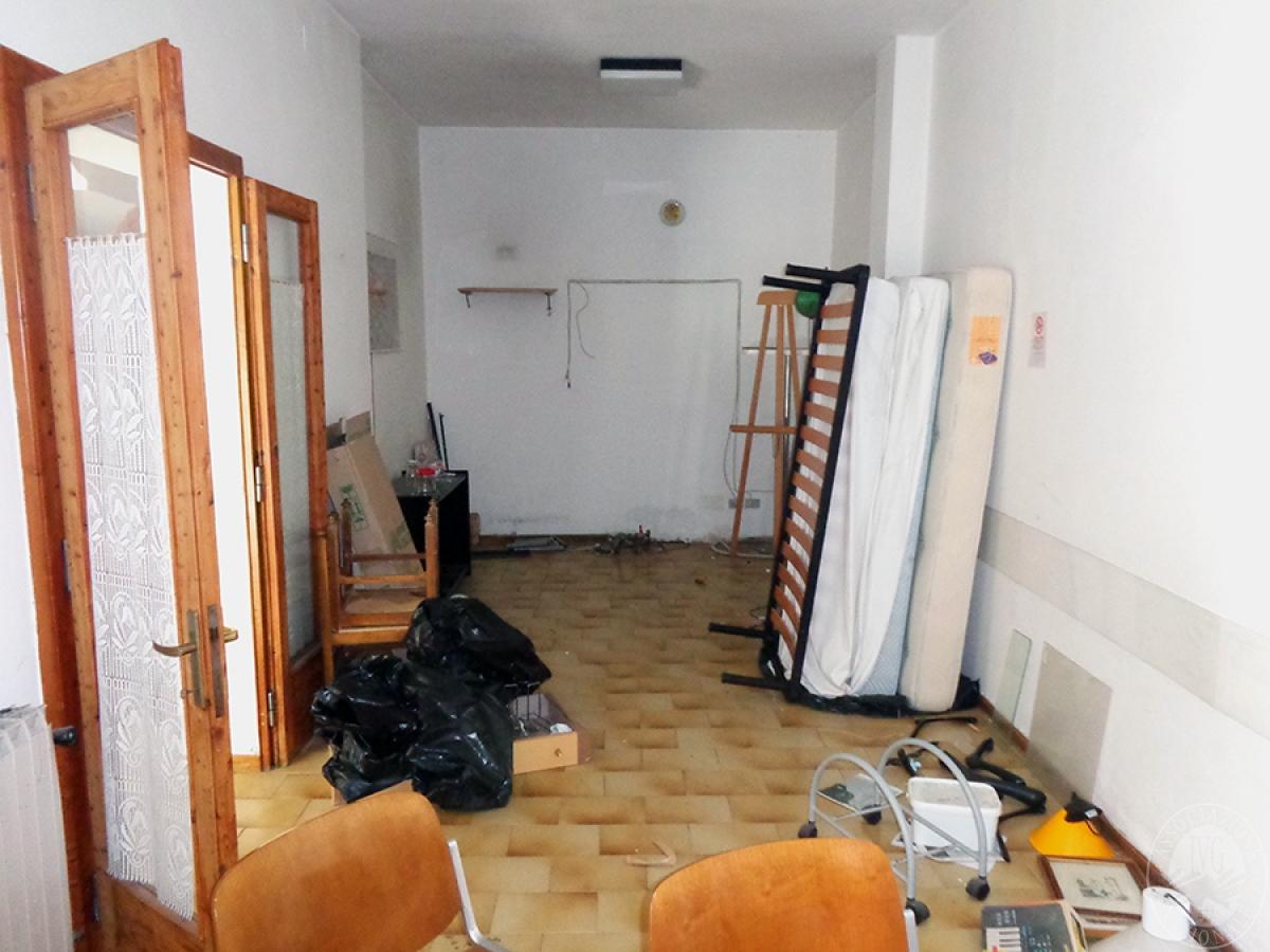 Albergo a CHIANCIANO TERME in Via Adda 12