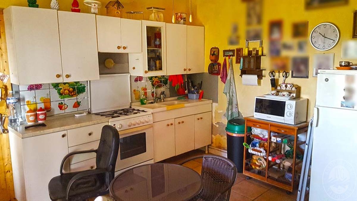 Casa colonica a CORTONA in C.S. Chianacce 25