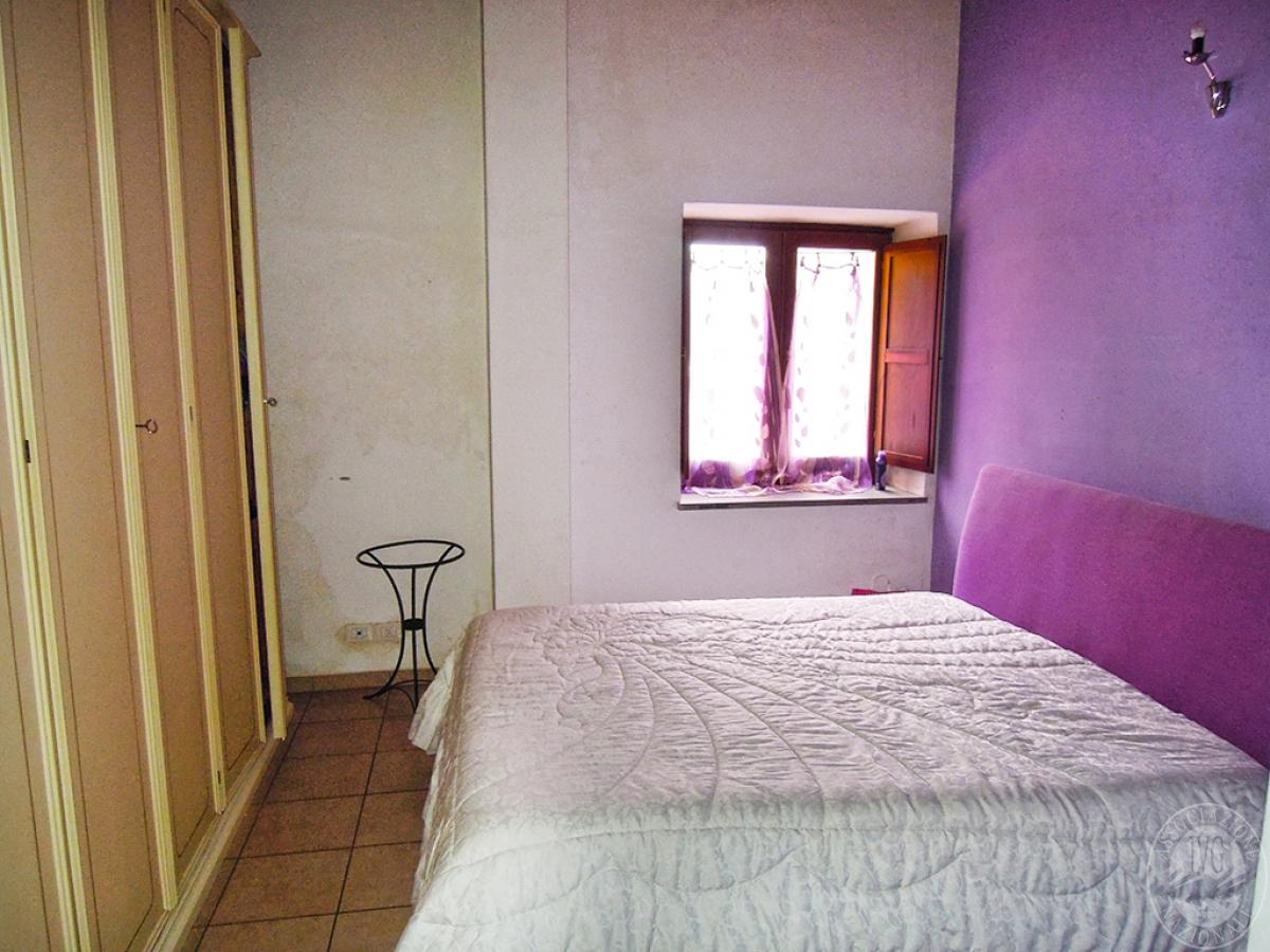 Appartamento a CASTELFRANCO PIANDISCO' in loc. Faella - Lotto 1