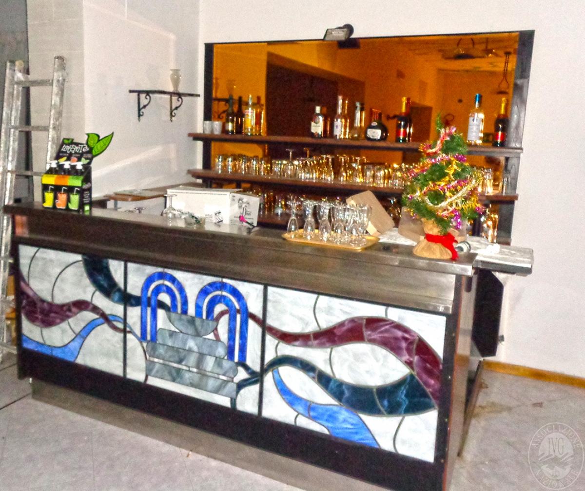 Albergo a CHIANCIANO TERME in Via Paolo Ingegnoli 17