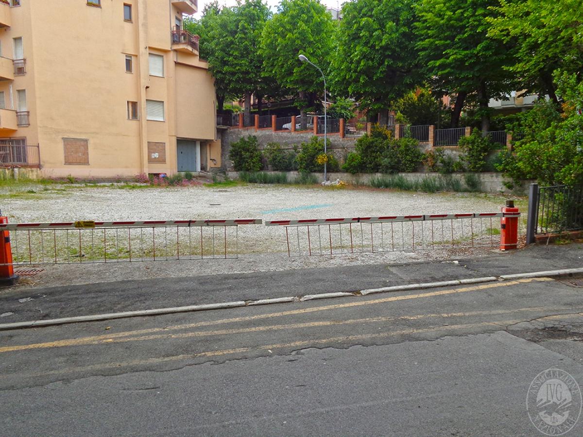 Albergo a CHIANCIANO TERME in Via Paolo Ingegnoli 35