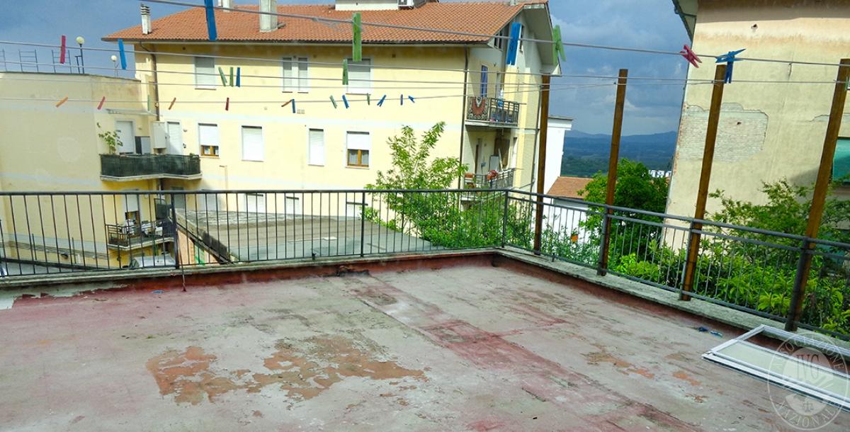 Albergo a CHIANCIANO TERME in Via Paolo Ingegnoli 34