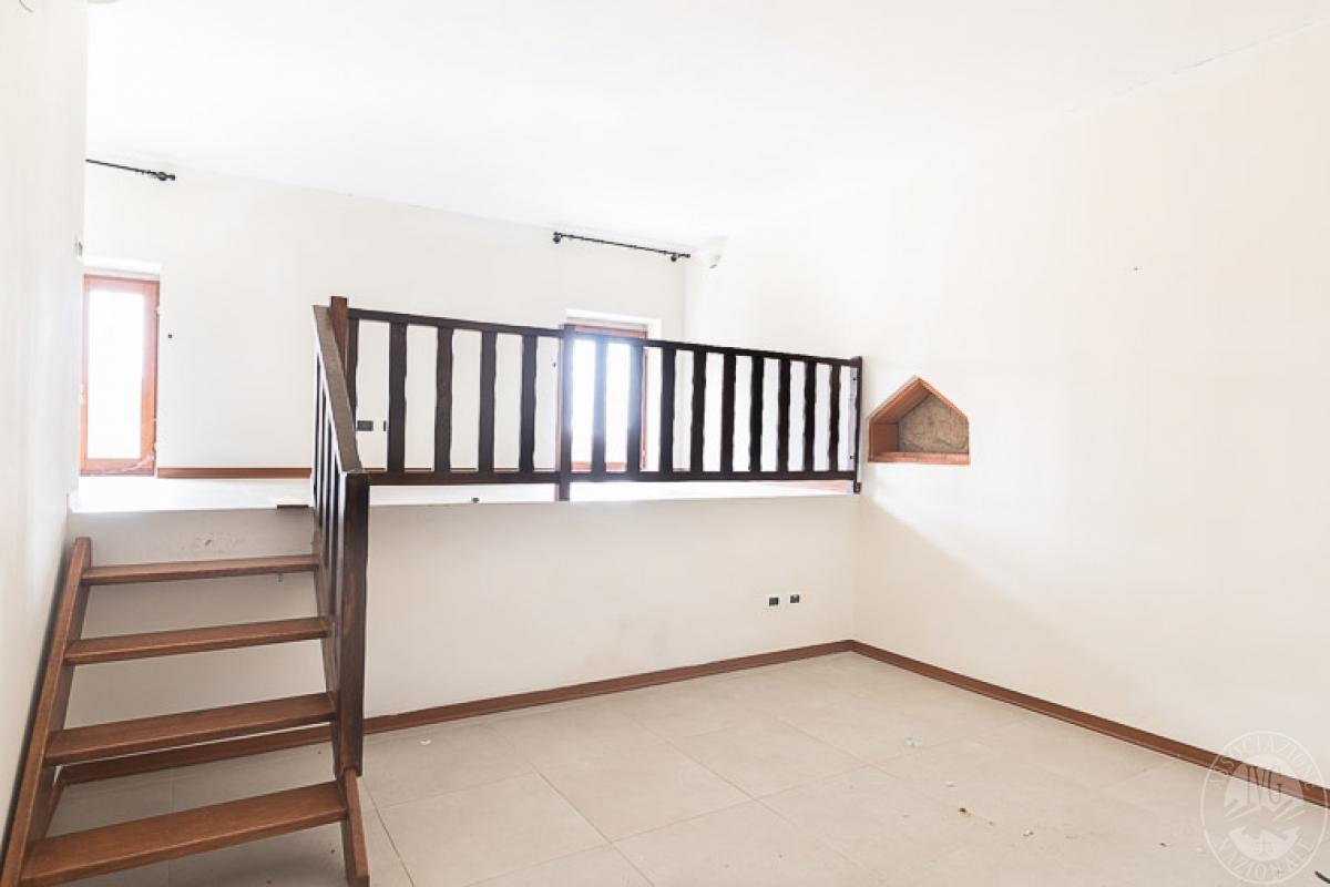 Villa e ristorante a CASOLE D'ELSA in loc. Mucellena-Maggiano 21