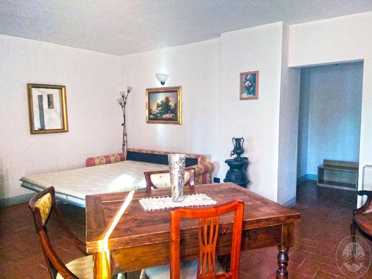 Villa e ristorante a CASOLE D'ELSA in loc. Mucellena-Maggiano 40