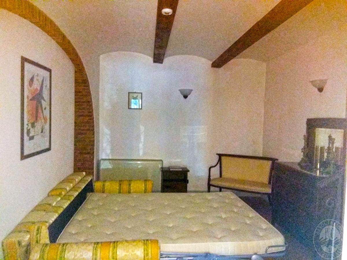 Villa e ristorante a CASOLE D'ELSA in loc. Mucellena-Maggiano 42