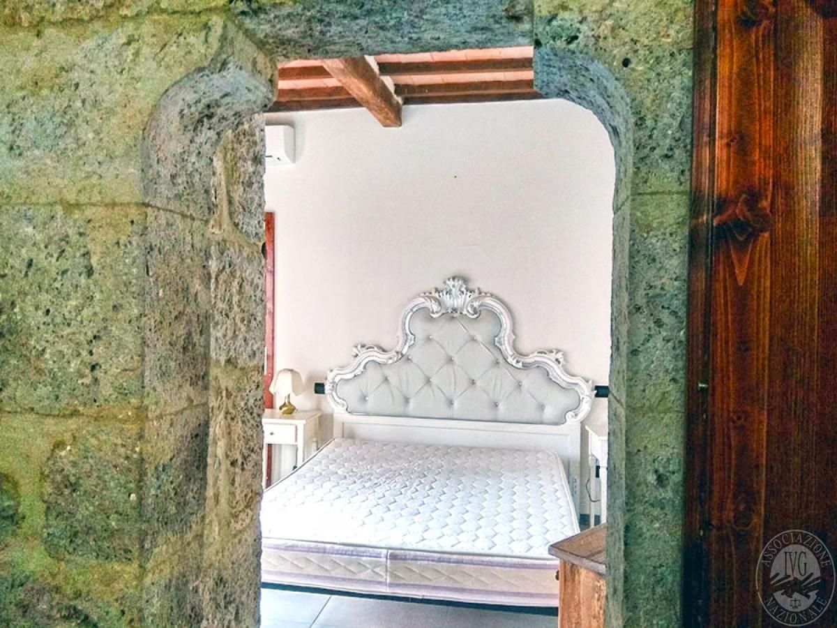 Villa e ristorante a CASOLE D'ELSA in loc. Mucellena-Maggiano 75