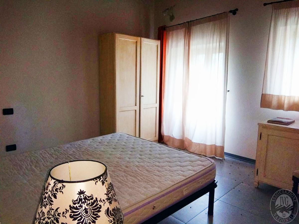 Villa e ristorante a CASOLE D'ELSA in loc. Mucellena-Maggiano 78
