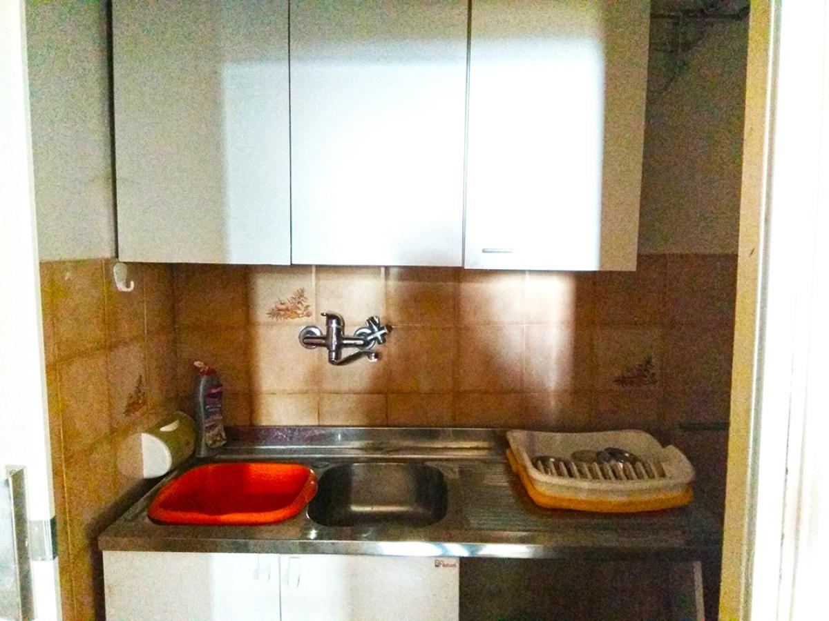 Appartamento e magazzino a CASOLE D'ELSA in Via della Suvera 18
