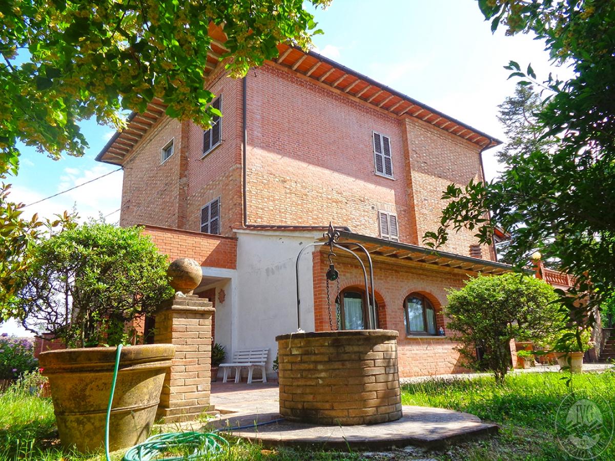 Terratetto a TREQUANDA in loc. Villa Abbadia Sicille 0