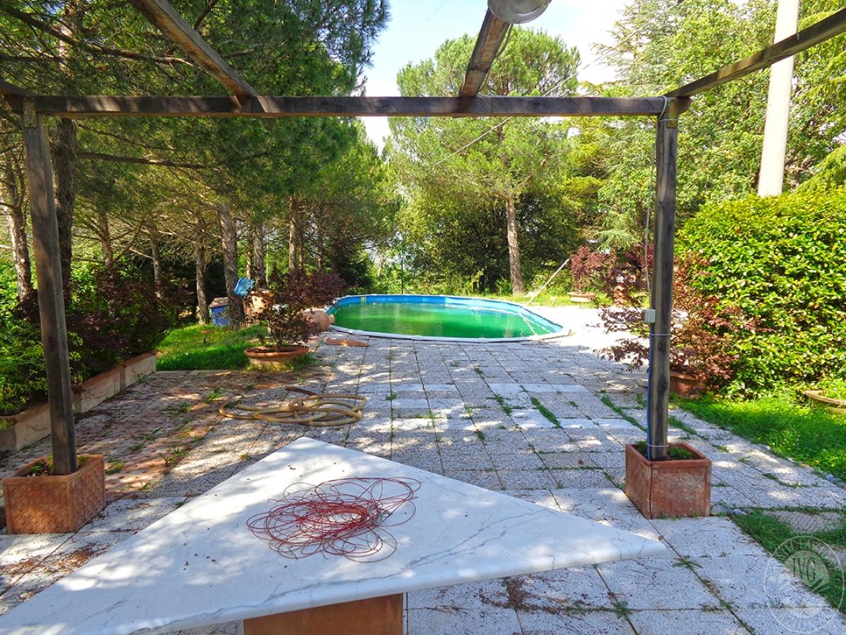 Terratetto a TREQUANDA in loc. Villa Abbadia Sicille 8