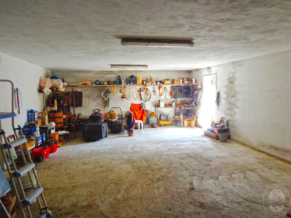Terratetto a TREQUANDA in loc. Villa Abbadia Sicille 21