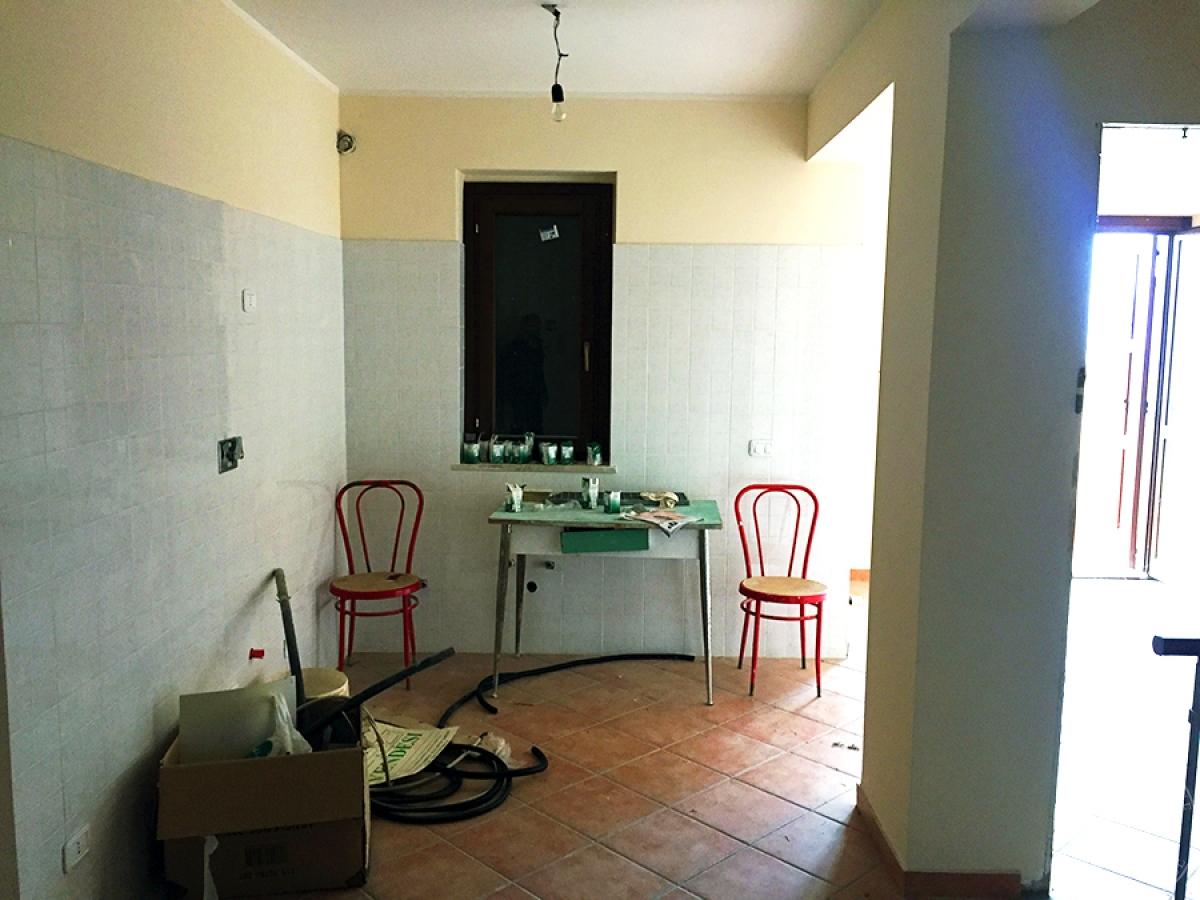 Appartamento a SARTEANO in Via Monte Cervino