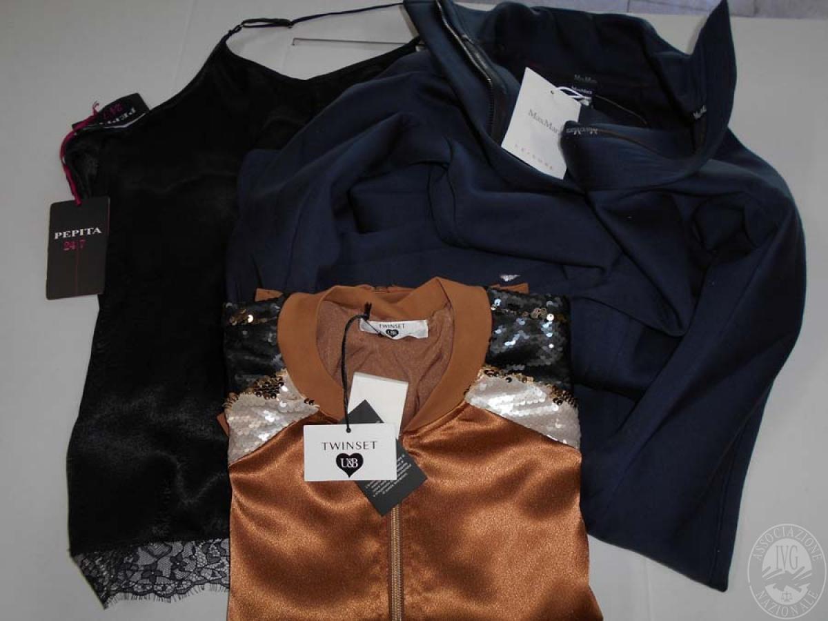 Abbigliamento intimo femminile    GARA ONLINE 21 MAGGIO 2021 20