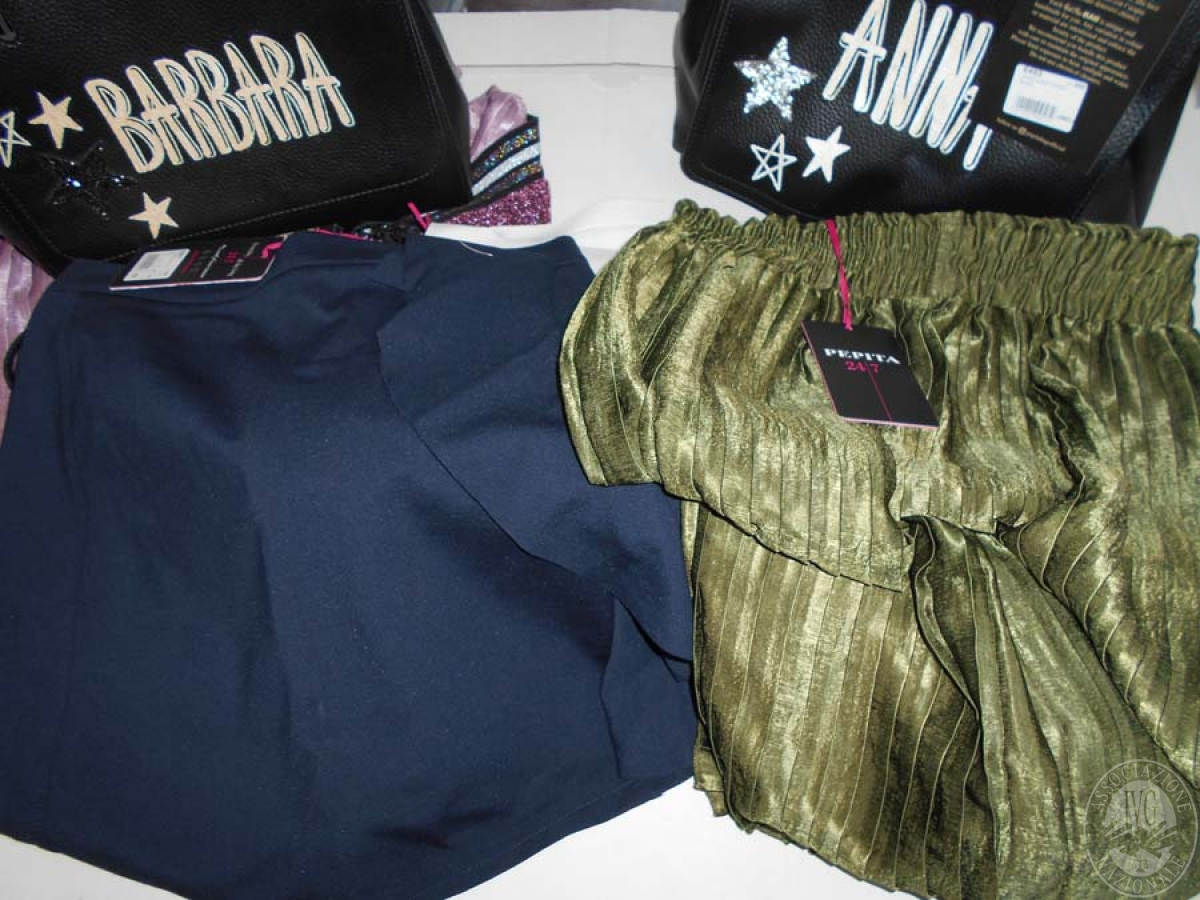 Abbigliamento intimo femminile    GARA ONLINE 21 MAGGIO 2021 27