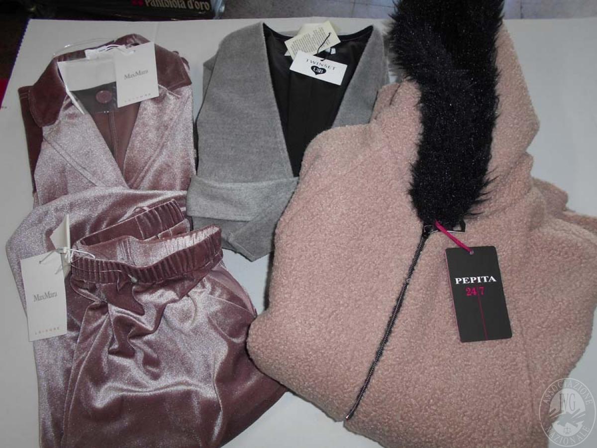 Abbigliamento intimo femminile    GARA ONLINE 21 MAGGIO 2021 28