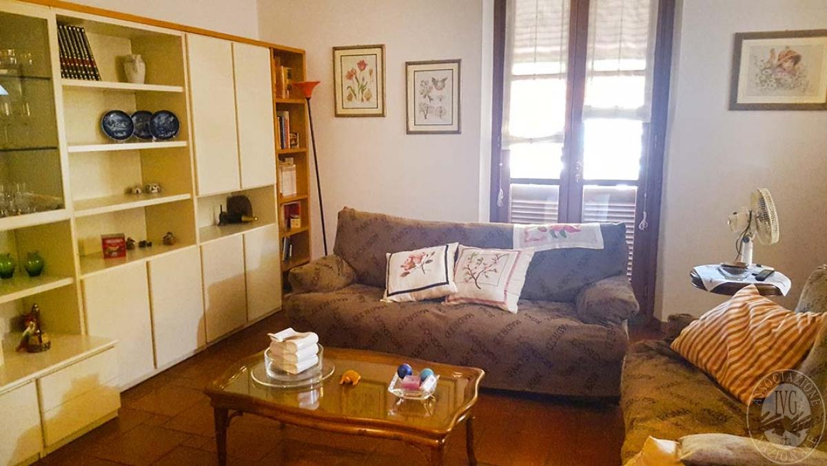 Appartamento a San Giovanni Valdarno in Via Leonardo Da Vinci - Lotto 1 10