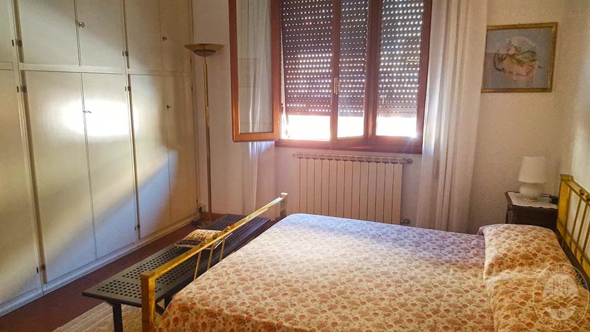 Appartamento a San Giovanni Valdarno in Via Leonardo Da Vinci - Lotto 1 12