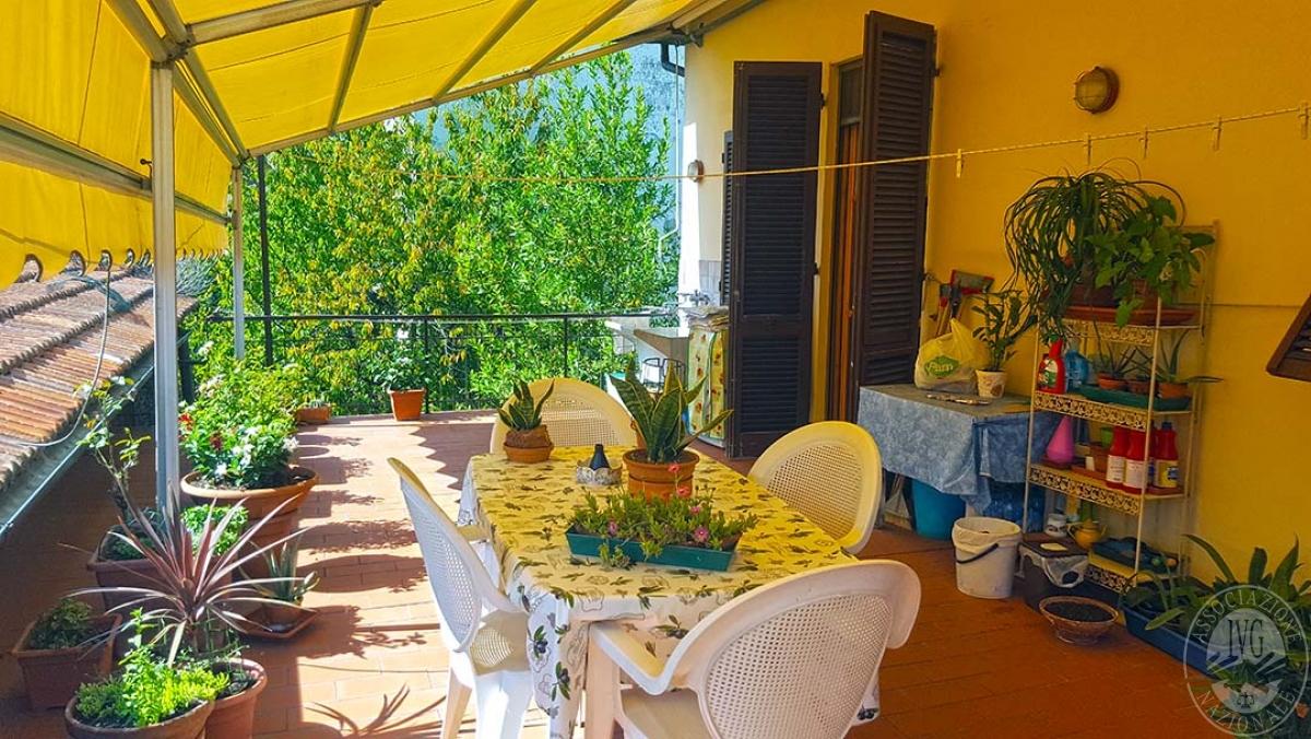 Appartamento a San Giovanni Valdarno in Via Leonardo Da Vinci - Lotto 1 17