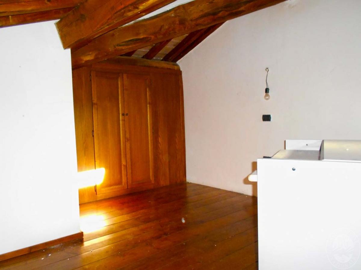 Appartamento a Sovicille in fraz. San Rocco a Pilli 31