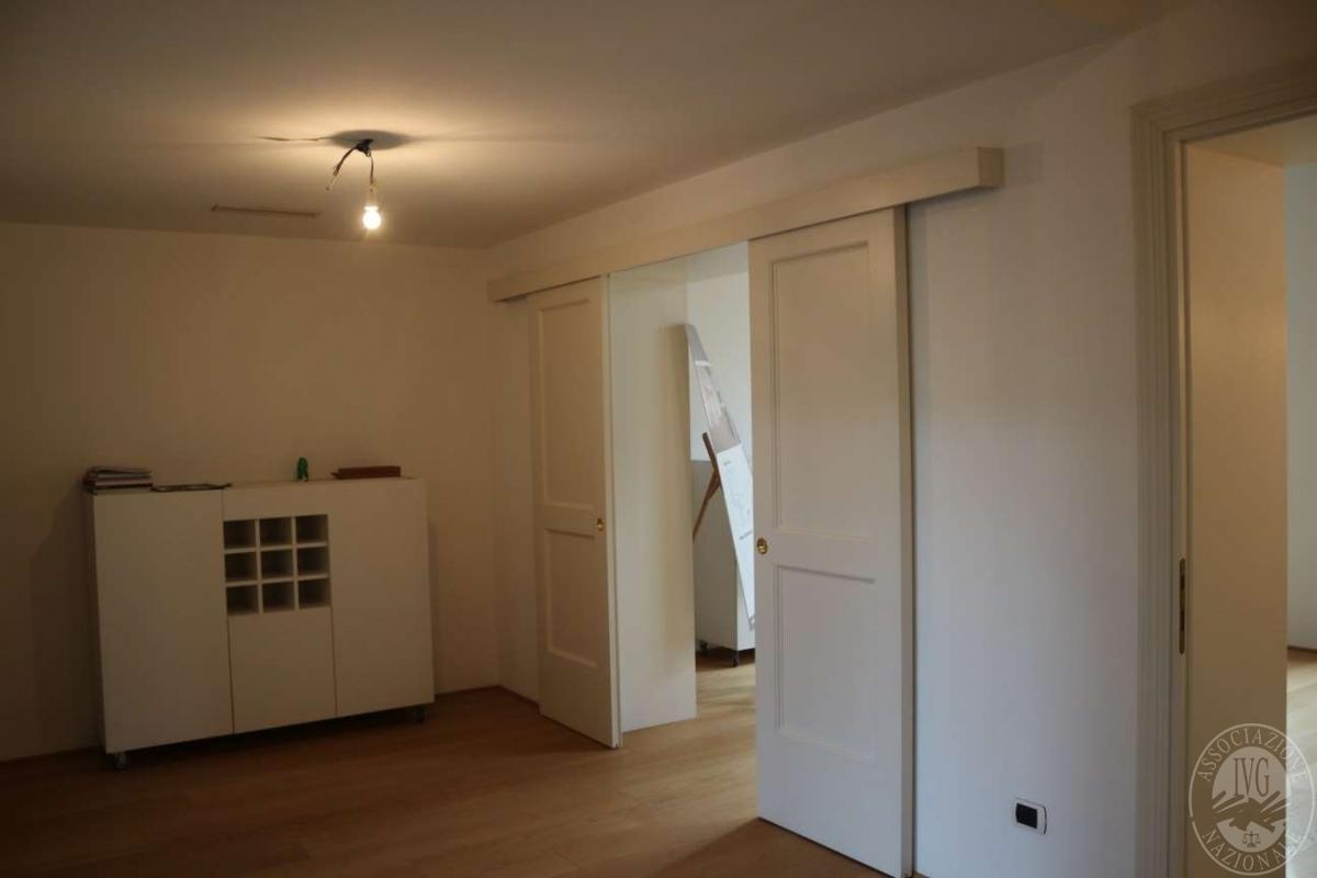 Appartamento in complesso di pregio a FIRENZE, via del Salviatino - lotto 2 6