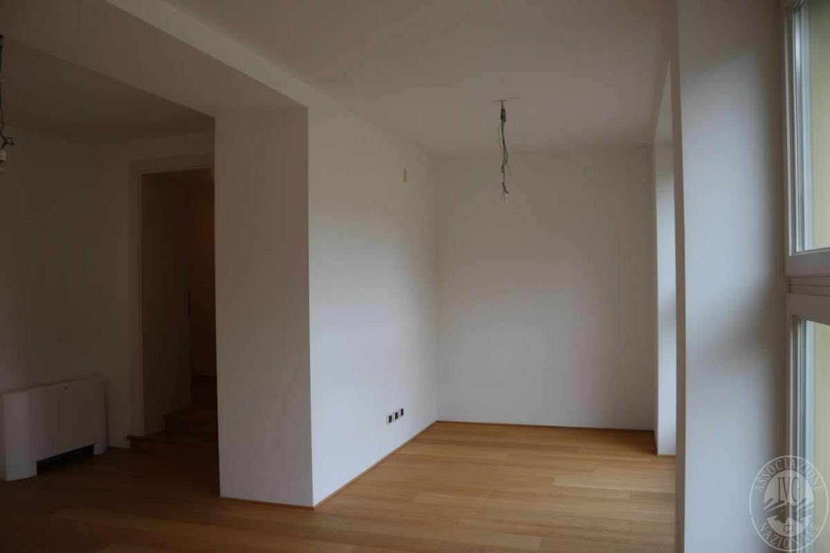 Appartamento in complesso di pregio a FIRENZE, via del Salviatino - lotto 2 8