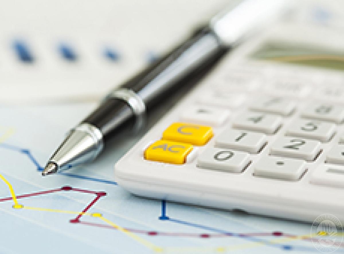 Ricerca offerte migliorative per cessione pro-soluto del credito IVA