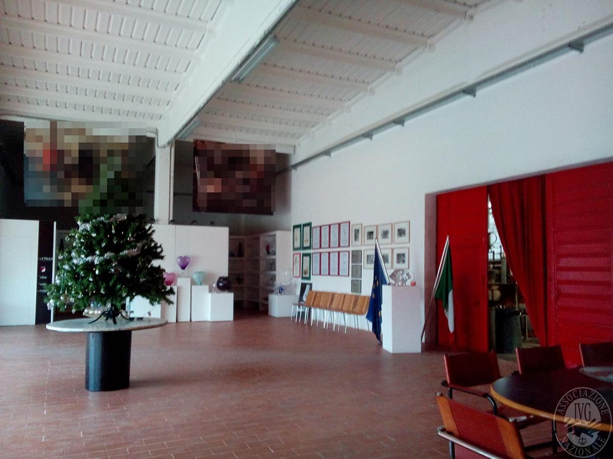 Opificio a Colle di Val d'Elsa in località San Marziale - Lotto 1 3