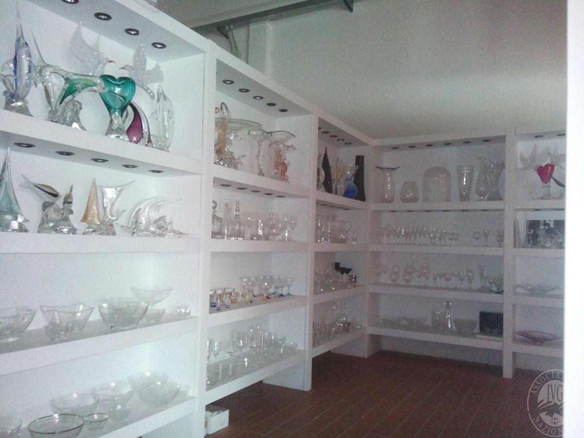 Opificio a Colle di Val d'Elsa in località San Marziale - Lotto 1 6