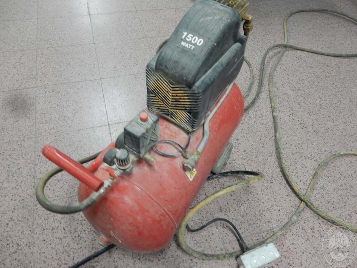 Rif. A) Compressore    GARA ONLINE 19/11/2021 4