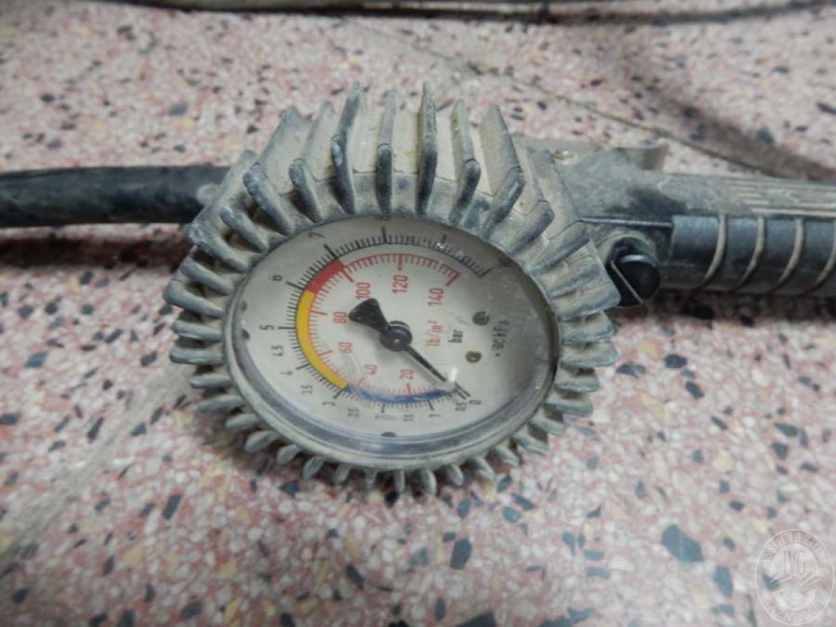 Rif. A) Compressore    GARA ONLINE 19/11/2021 5