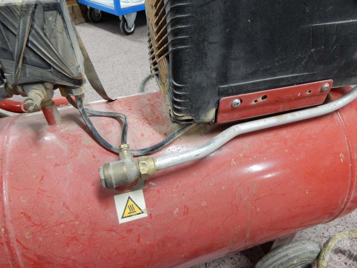 Rif. A) Compressore    GARA ONLINE 19/11/2021 7