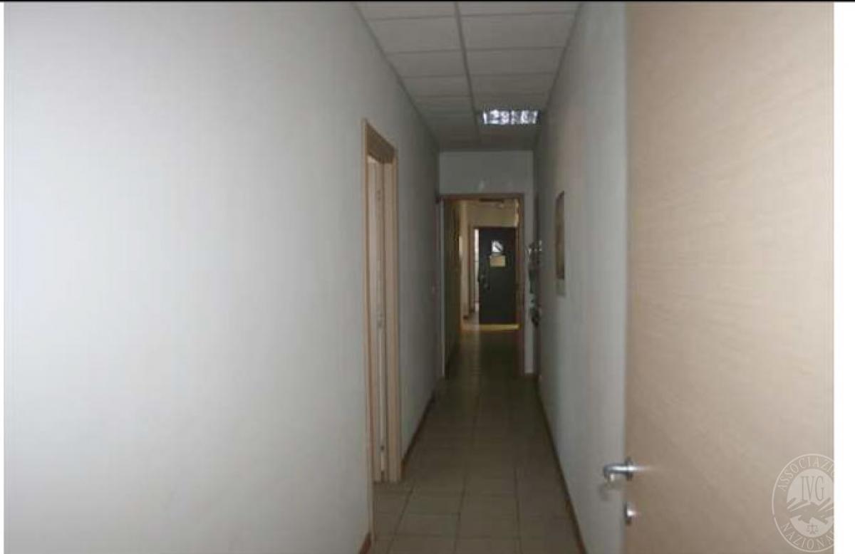 Rif L10 - Ufficio a VIAREGGIO - Via Aurelia Sud