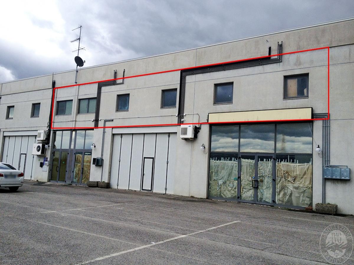 Ufficio a BUONCONVENTO in Via Don Luigi Rosadini - Lotto 5