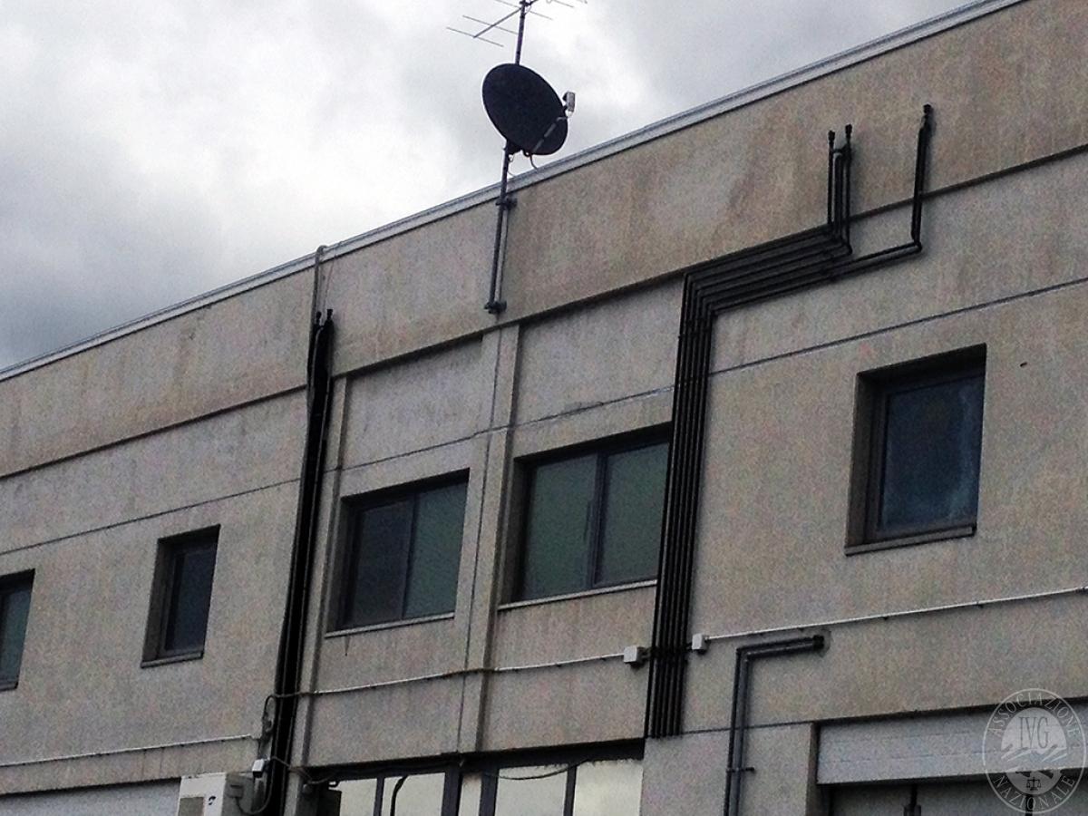 Ufficio a BUONCONVENTO - Lotto 5