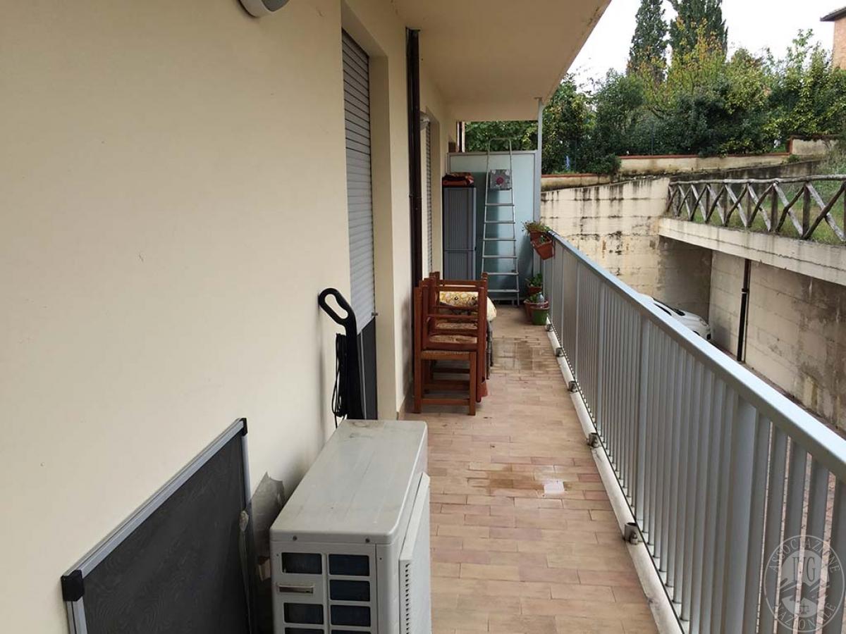 Appartamento a SOVICILLE - Lotto 2 3