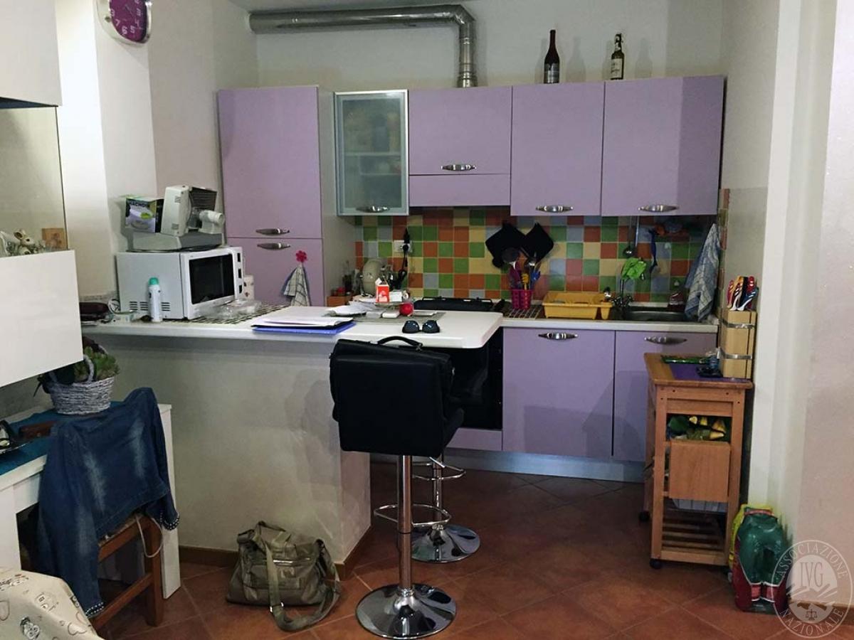 Appartamento a SOVICILLE - Lotto 2 4