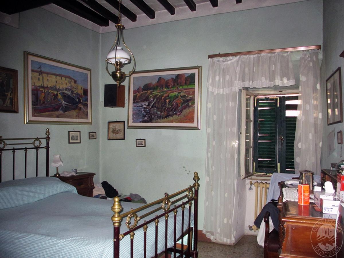 Appartamento a COLLE DI VAL D'ELSA in Via Andrea Mantagna - Lotto 9 0