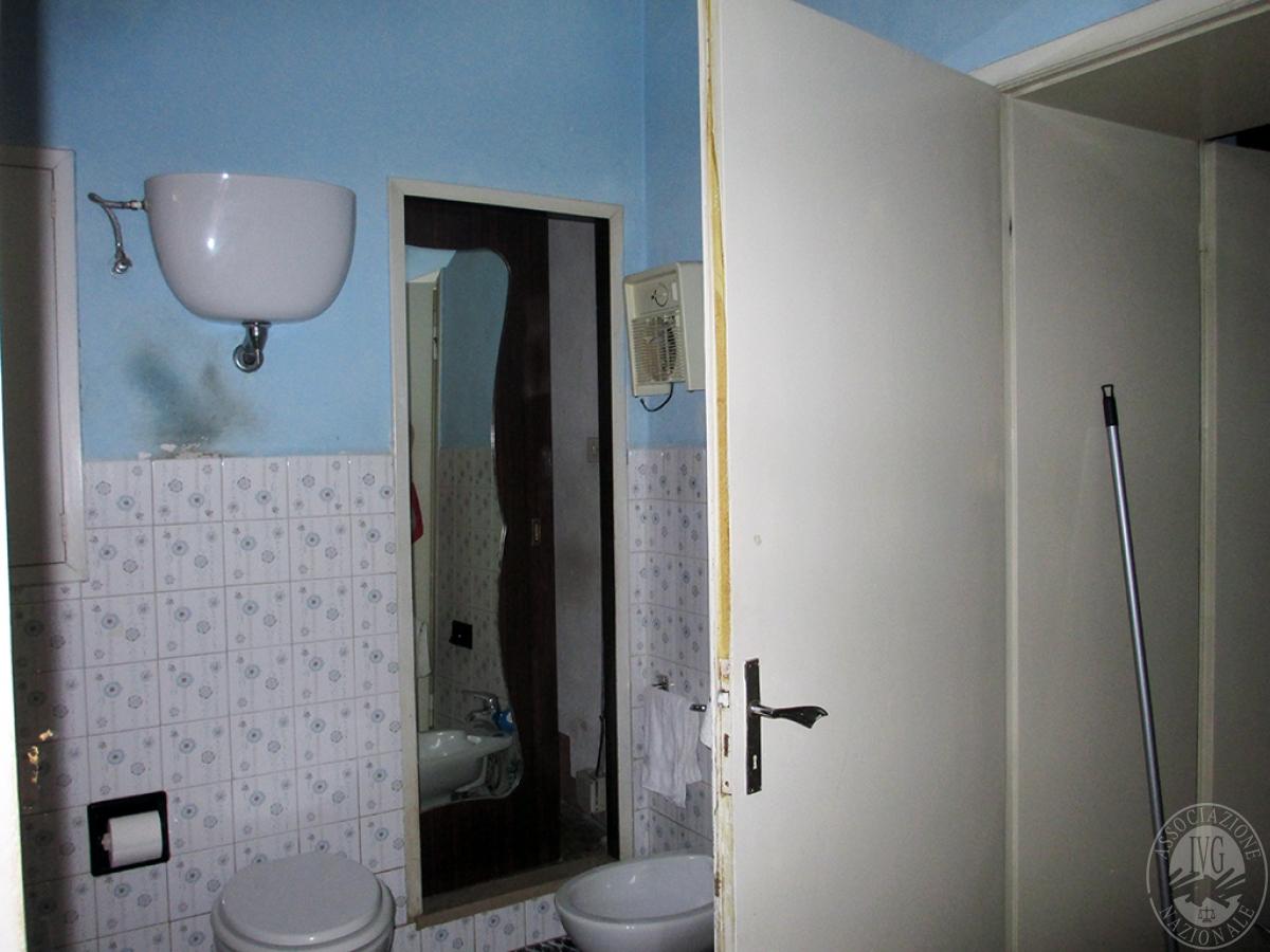 Appartamento a COLLE DI VAL D'ELSA in Via Andrea Mantagna - Lotto 9 4