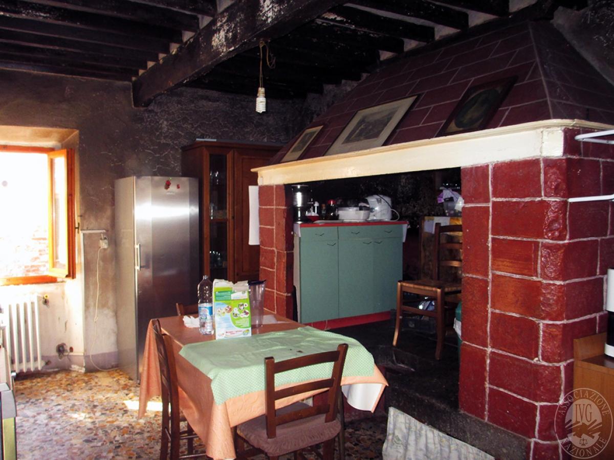 Appartamento a COLLE DI VAL D'ELSA in Via Andrea Mantagna - Lotto 9 6