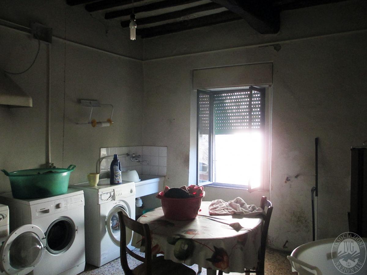 Appartamento a COLLE DI VAL D'ELSA in Via Andrea Mantagna - Lotto 9 9