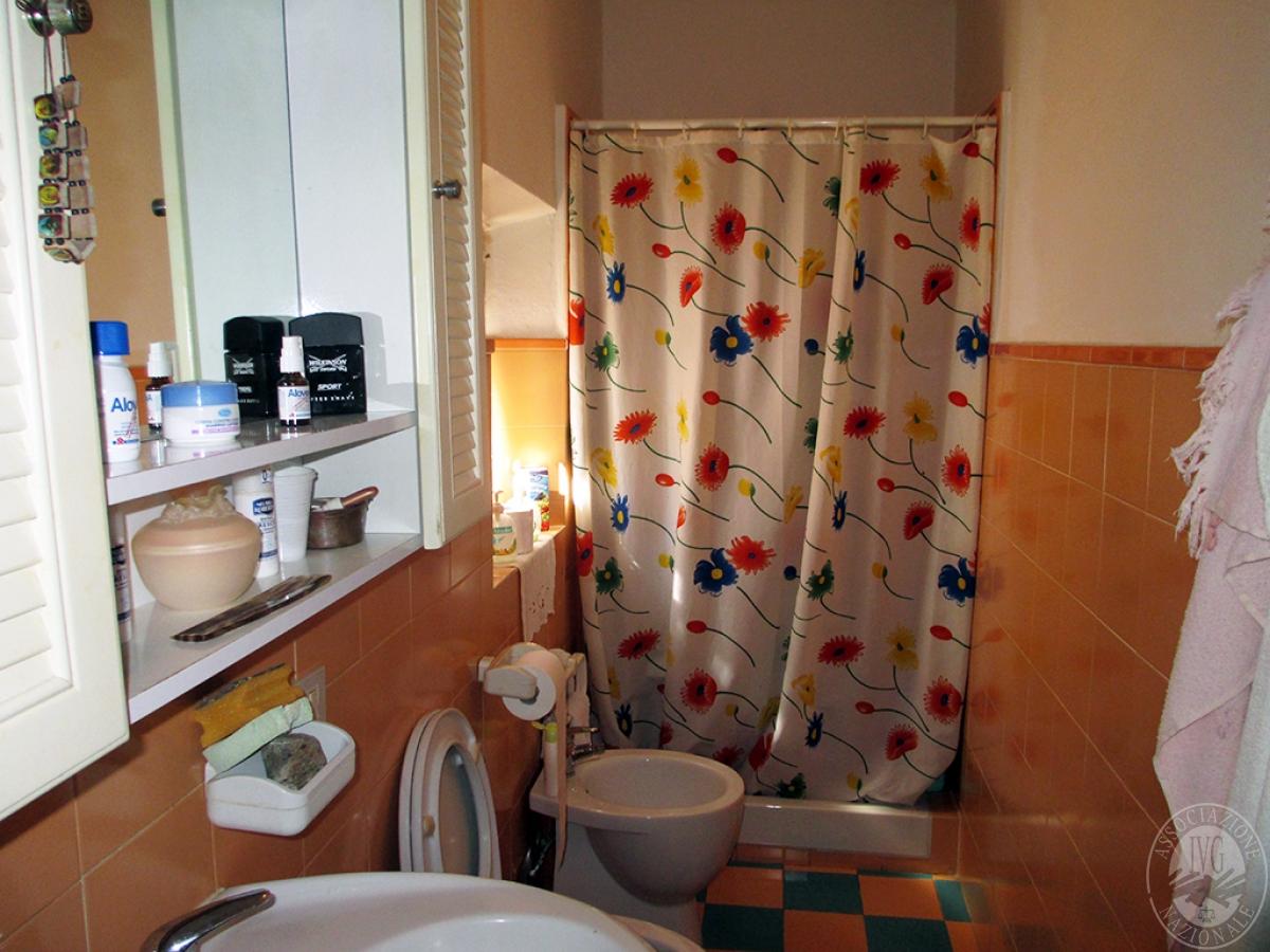 Appartamento a COLLE DI VAL D'ELSA in Via Andrea Mantagna - Lotto 9 10